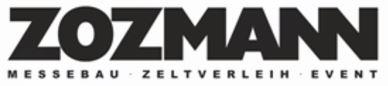 Zozmann GmbH in Altdöbern